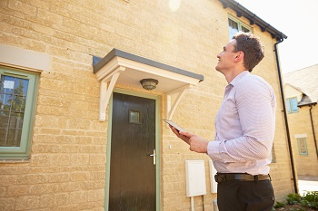3 Ways RICS Home Surveys Pay for Themselves