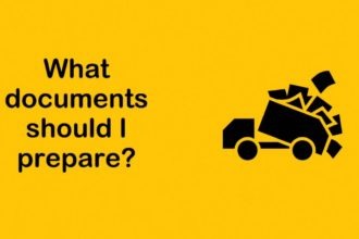 Do you know the upfront costs of renting?