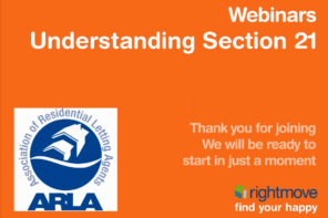 Understanding Section 21 – video recording
