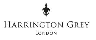 Harrington Grey