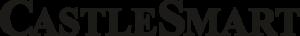 castlesmart logo