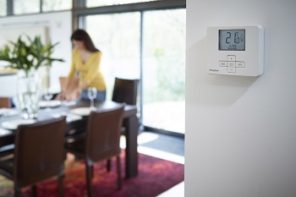 The smart way to cut your heating bills