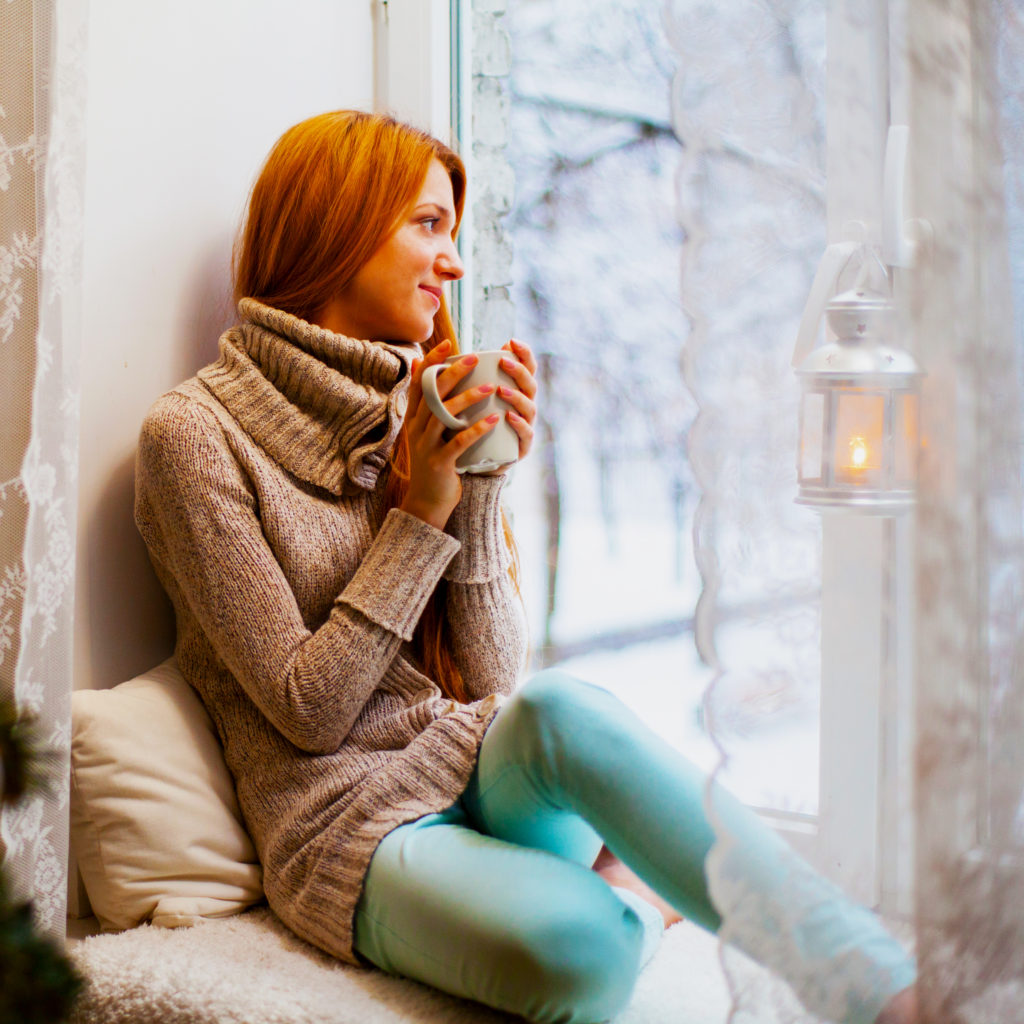 11 Ways To Hygge Up Your Home Danish Style Property