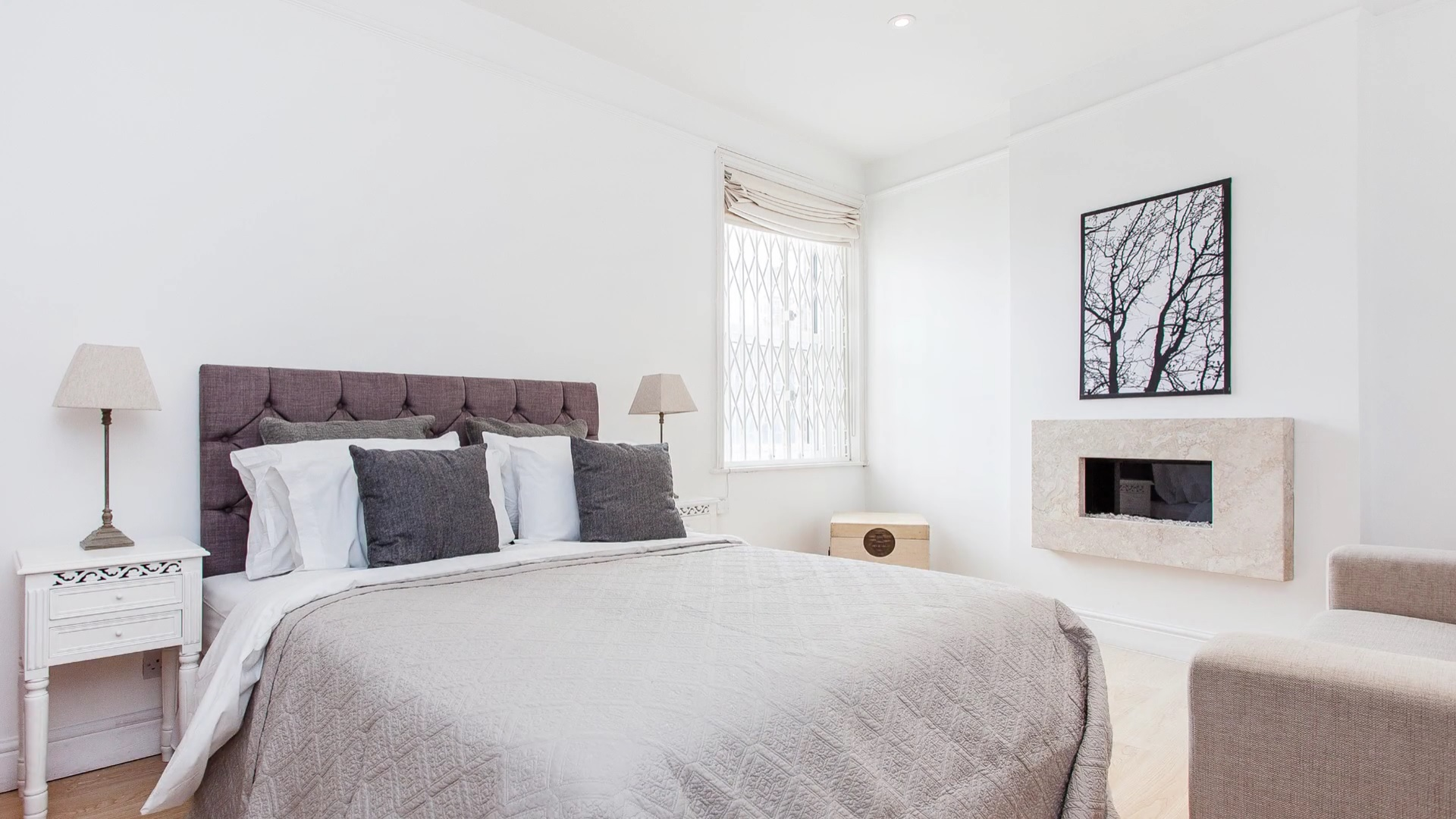 staged-property-1-portico