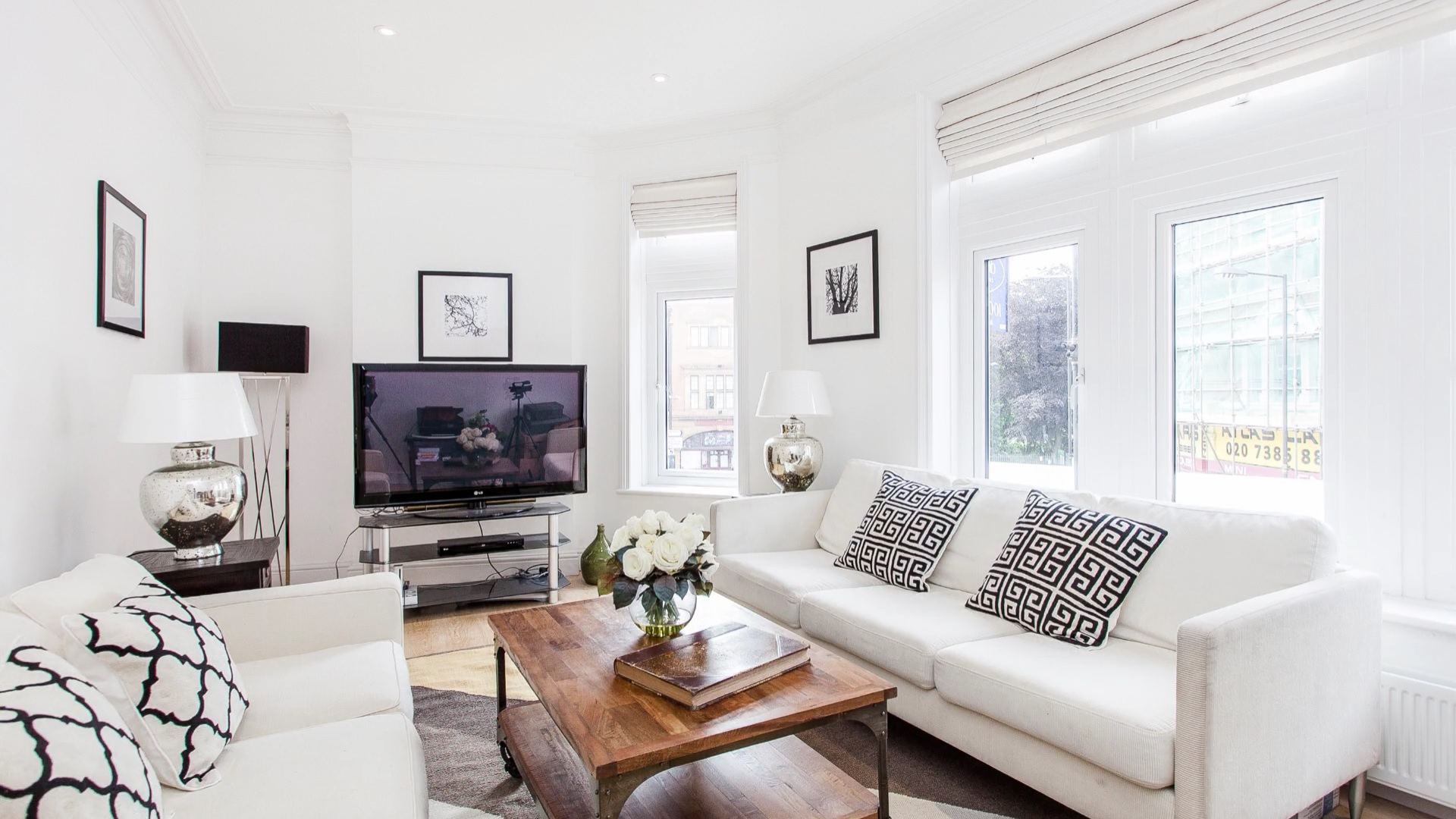 staged-property-portico-1