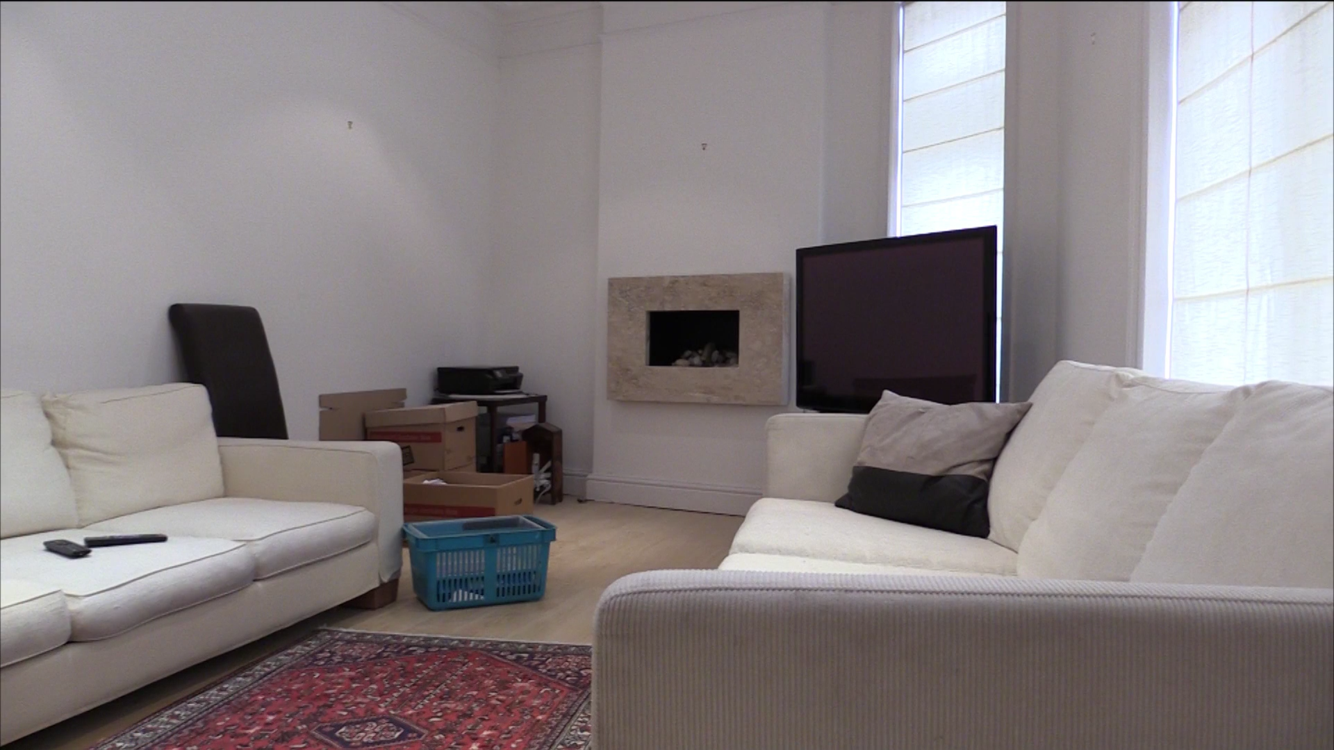 unstaged-property-2