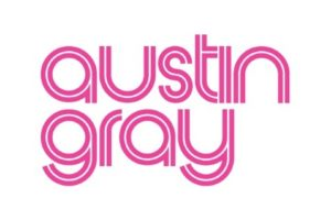 Austin Gray