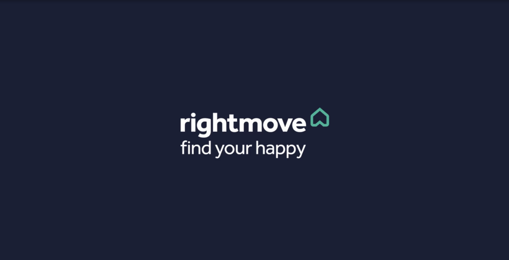 mobile homes rental with Introducing The New Rightmove on Phoenix Az besides 100041510 furthermore weichert together with Photo Gallery further Evansville.