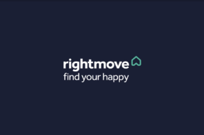 Introducing the new Rightmove