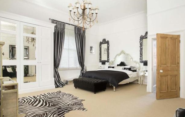 48 Dreamy Themed Bedrooms Property Blog Impressive Cool Ideas For Your Bedroom Ideas Property