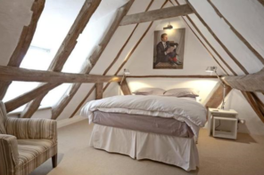 Our Top Bedroom Picks