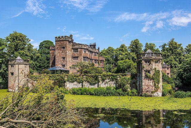 Most Unusual Listings This Month Property Blog