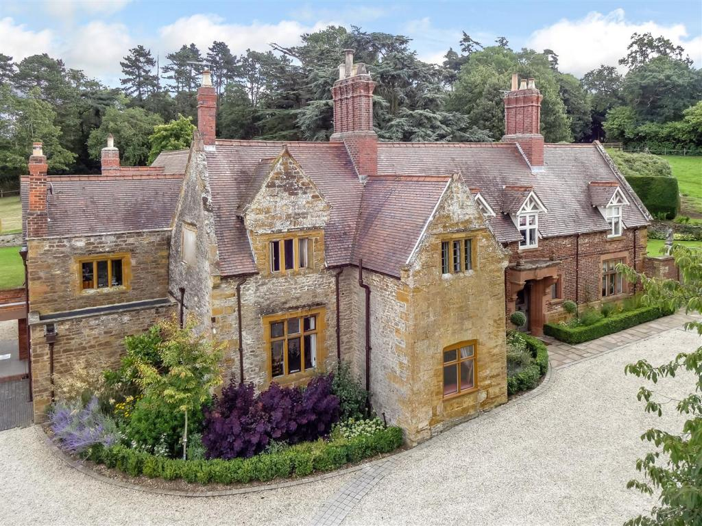Most Amazing Properties This Month – Property blog