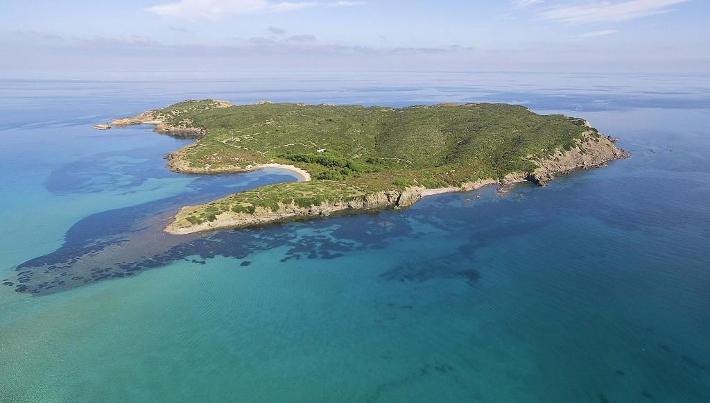 want to buy your own island property blog