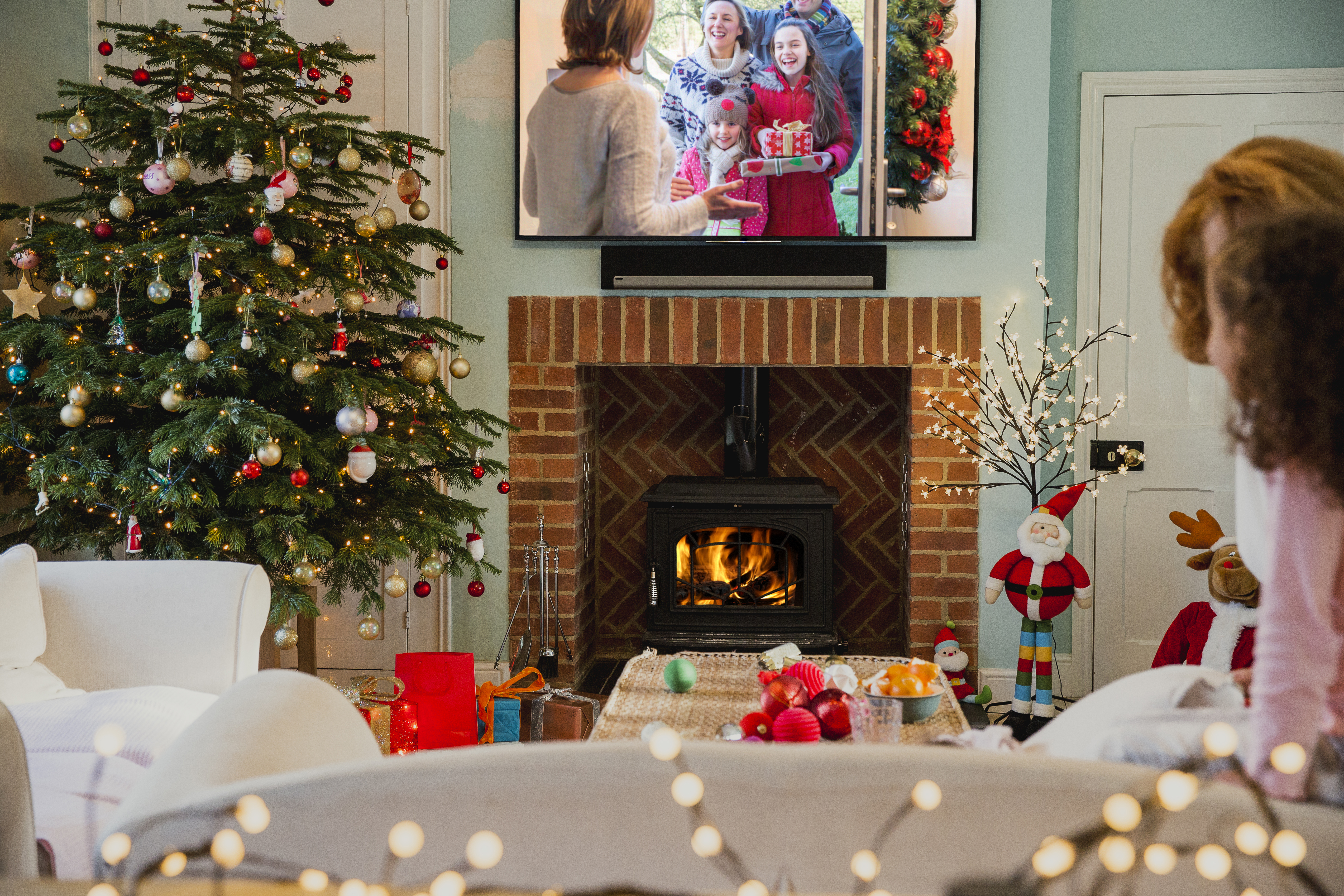Top 10 tips for moving house at Christmas – Property blog