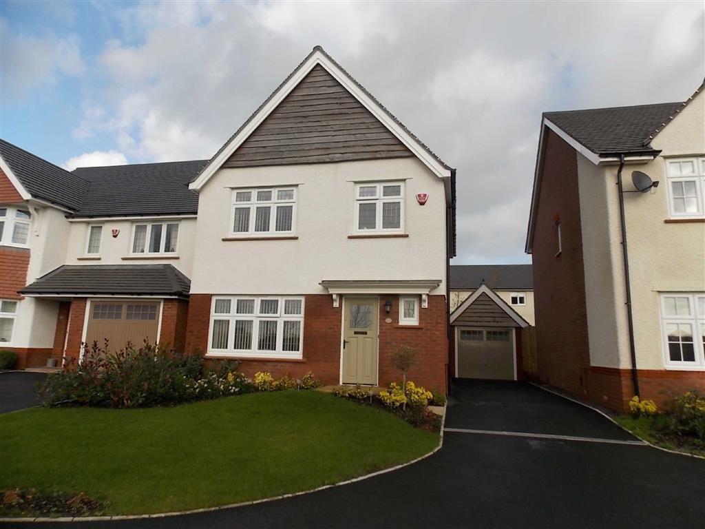 Family homes under 250 000 property blog for In home design merthyr