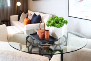 Accessorise Your Home: Room-By-Room