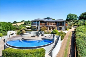 This month's best dream properties
