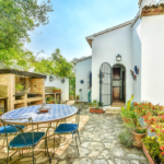 We take a look at six beautiful homes listed on Rightmove Overseas. October has arrived and we're now well and truly in Autumn territory, with that notoriously fickle British weather cooling down by the day. So, if you're anything like us, the thought of a beautiful new home on far away shores is sounding more […]
