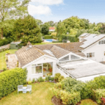 We're throwing the spotlight on some of the best auction properties listed on Rightmove right now. Join us as we showcase some of the most impressive homes we've spotted for this buying method – or get a more detailed explanation about how to buy through auction below: >> Learn more about how to buy an […]