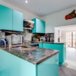 Anyone who's ever watched an episode of Grand Designs will know that renovating or extending a property is one of the most fulfilling things a homeowner can do. Whether you're a first-time buyer looking to transform a doer-upper or a seasoned developer hoping to restore a period property back to its glory years, the process […]