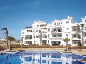 Rent to buy properties in spain