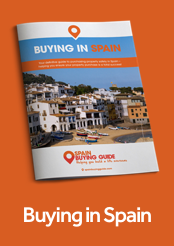 Country Buying Guide