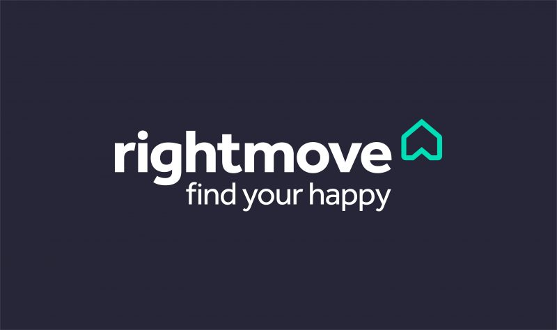 Rightmove plans three days in office, two days at home in long-term