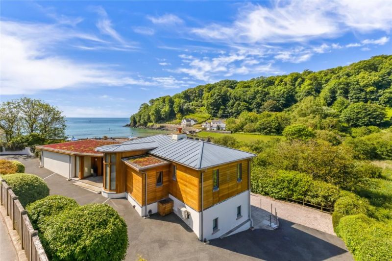 Inside the most viewed homes in August on Rightmove