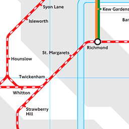 London Map Train Stations.Rightmove Tube Map Find Properties Near London Tube Or Rail Stations