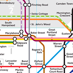 Street Map Of London With Tube Stations.Rightmove Tube Map Find Properties Near London Tube Or Rail Stations