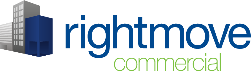 Rightmove.co.uk - The UK's number one commercial property website