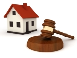 Purchase your property safely by taking legal advice