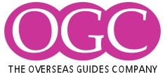 Overseas Guides Company