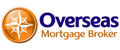 Overseas Mortgage Broker