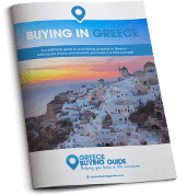Advice on buying Greek property