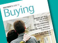 Buying Guide Front Cover