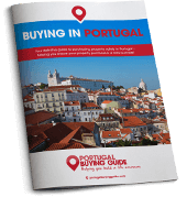 Advice on buying Portuguese property