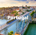 View properties for sale in Portugal