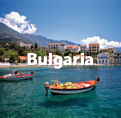 View properties for sale in Bulgaria
