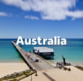 View properties for sale in Australia