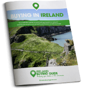 Advice on buying Irish property