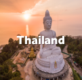 View properties for sale in Thailand
