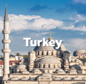 View properties for sale in Turkey