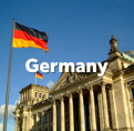 View properties for sale in Germany