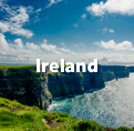 View properties for sale in Ireland