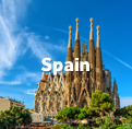 View properties for sale in Spain