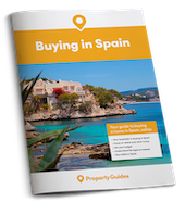 Advice on buying Spanish property