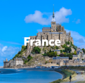 View properties for sale in France