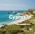View properties for sale in Cyprus